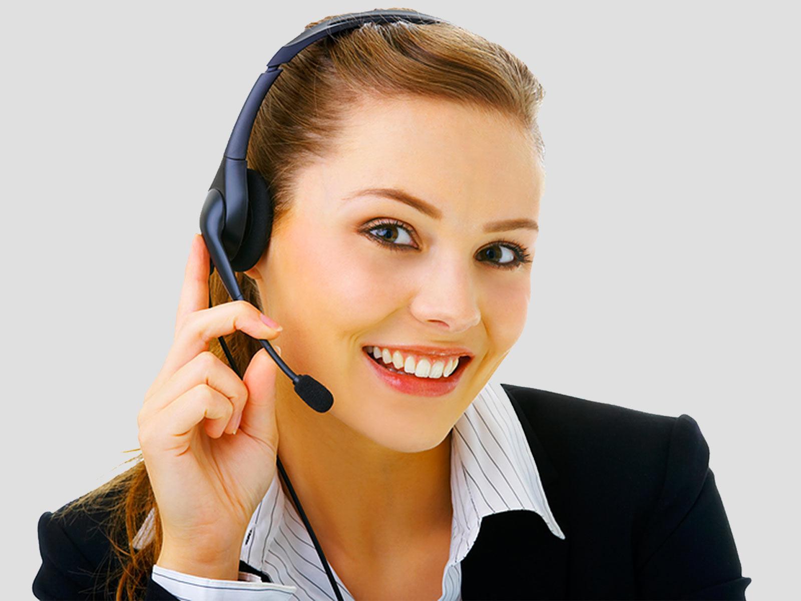 Chiamaci per info & prezzi