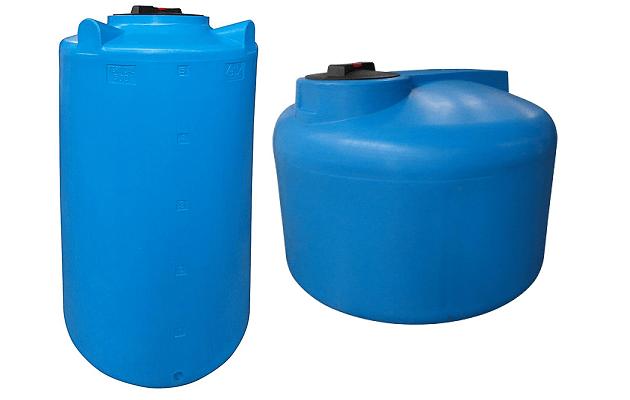 Offerta prezzi cisterne for Serbatoio di acqua calda in plastica