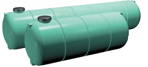 Serbatoio acqua piovana usati acqua usate for Vasche per tartarughe d acqua da esterno